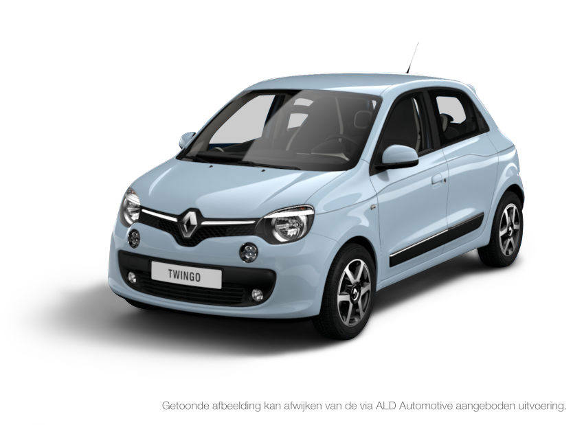 private lease renault twingo voor 255 p m ald automotive. Black Bedroom Furniture Sets. Home Design Ideas