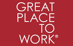 Best workplaces ALD Automotive