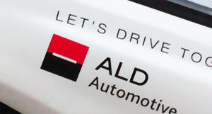 Over ALD Automotive