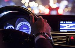 Autoveiligheid 2