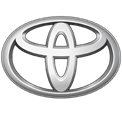 Toyota lease
