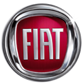 Fiat lease