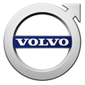 Volvo lease
