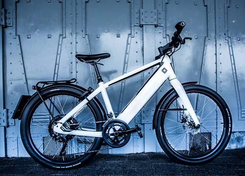 3 x subsidie op elektrische fietsen ald automotive nieuws en persberichten ald automotive. Black Bedroom Furniture Sets. Home Design Ideas
