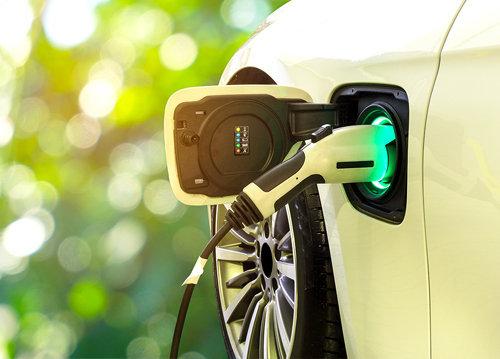 Elektrisch Laden Vijf Innovatieve Uitvindingen Nieuws En