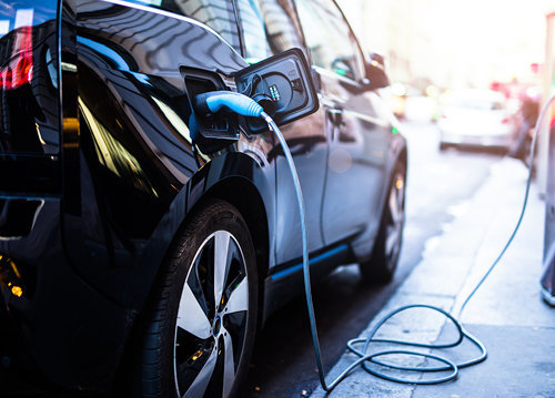 Climate Agreement 2019: higher additional tax liability for electric cars